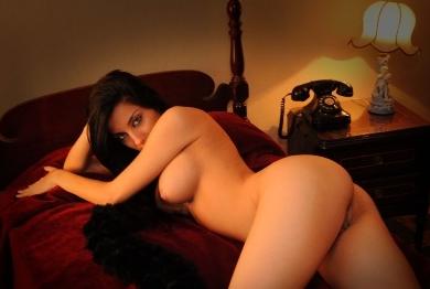telefon erotik